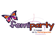 Femiparty