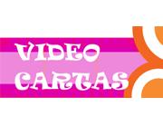 Video Cartas, acercando culturas y realidades