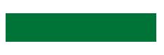 Página web de la AACID